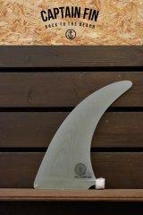 """【送料無料】CAPTAIN FIN:JOEL TUDOR FLEX9.125""""//ジョエル チューダー フレックス フィン"""