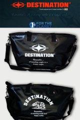 【再入荷】DS ウェットトートバッグ(2タイプ・5カラー)