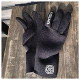 XGEAR 1.5mm Super Flex D-Camo Glove