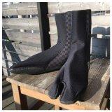 XGEARブーツ2mm Active Rift Socks