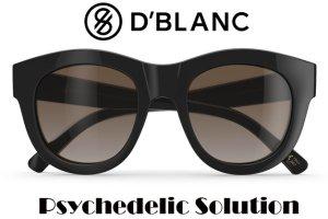 画像1: 【20%OFF SALE】D'BLANC-Psychedelic Solution
