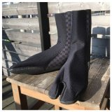 【再入荷】XGEARブーツ2mm Active Rift Socks【5サイズ】