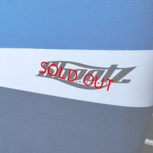 """画像4: 【条件付送料無料】SHOOTZ Softboard 5'5""""5FinSetting■ソフトボード"""
