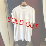 【SALE-RVCA-FW】ルーカ■メンズ 【BENJAMIN JEAN JEAN】JOIN Tシャツ(1カラー/3サイズ)