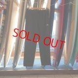 【SALE-RVCA-FW】■ルーカ■ SPORT メンズ VA TECH PANT ロングパンツ(4サイズ/1カラー)