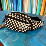 【VANS】STREET READY WAIST PACK (1color/1size)