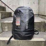 【Destination】DS Dry Back Pack