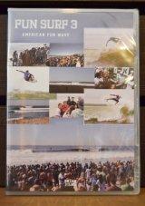 FUN SURF 3